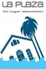 Logo la plaza hundida