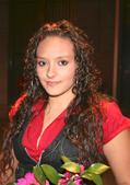 Reina Panadera 2009