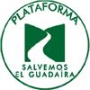 Plataforma Salvemos el Guadaíra