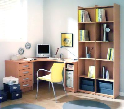 Muebles tifon alcobendas idee per interni e mobili - Muebles llamazares ...