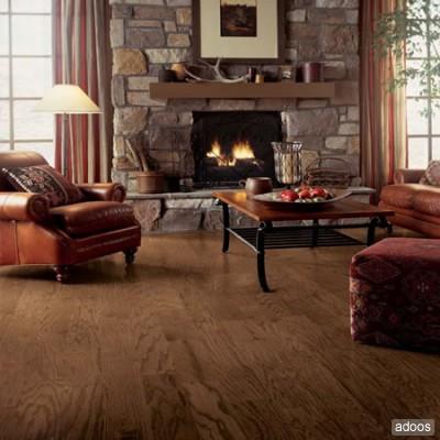 Alcorartex decoracion de interiores tapetes alfombras y for Decoracion de interiores bogota