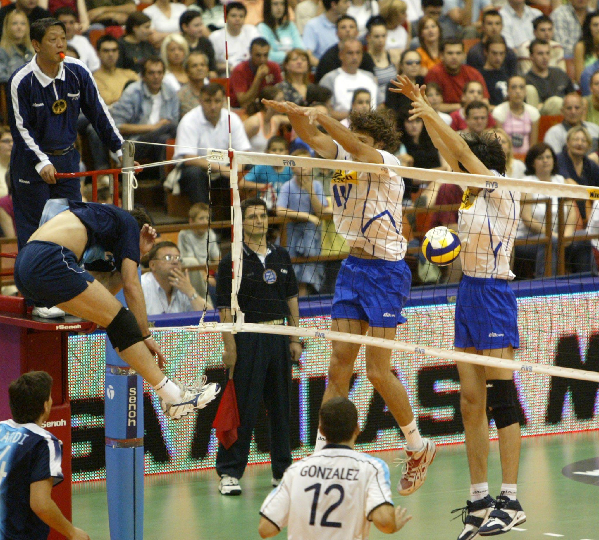 SERVIA VS ARG WL 05