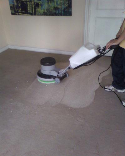 Sociedad comercial de alfombras c r ltda limpieza de - Limpiador de alfombras ...