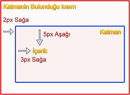 https://img.webme.com/pic/a/alimengu/paddinganlatim1.png