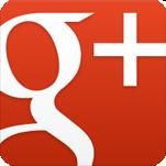 google'de paylaş