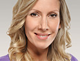 Dana Castellhoff