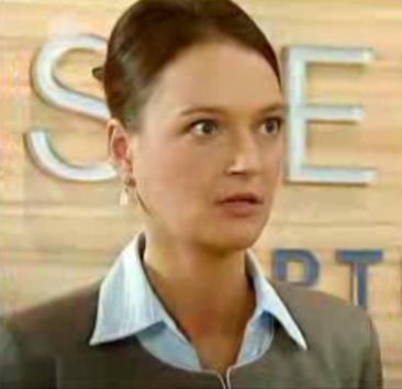 Mareike Krüger-Schulze