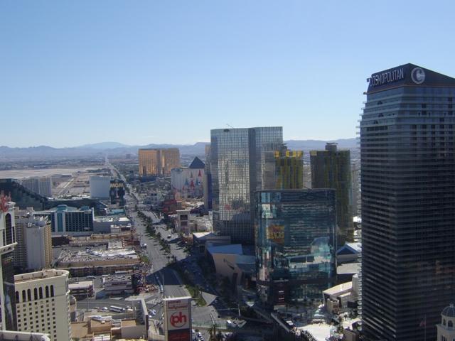 Win river resort and casino