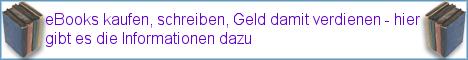 https://img.webme.com/pic/a/alles-ueber-ebooks/mynewbanner.png