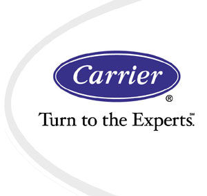 all refrigeration - Carrier