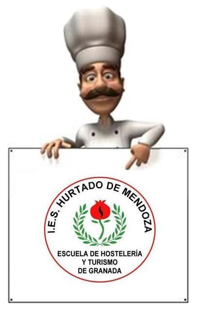 Almuerzo esc hosteler a for Curso cocina profesional pdf