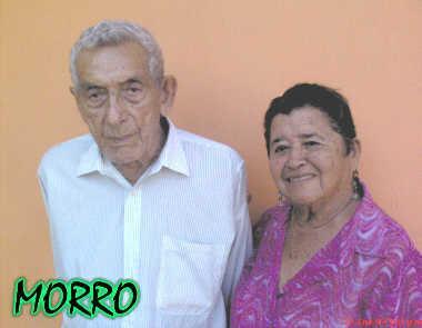 Dr Alberto Montes y Perlys Salcedo