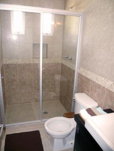 aluminiolupro - canceles para baño - Marcos De Aluminio Para Puertas De Bano