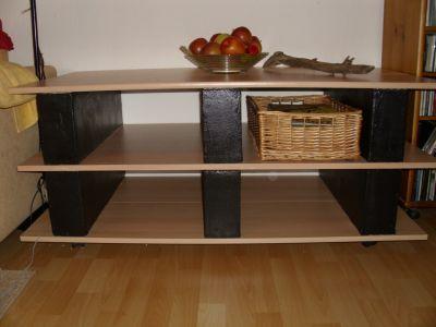 amandas spinnereien terra unterschrank selbst gebaut. Black Bedroom Furniture Sets. Home Design Ideas