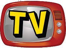 TV İZLE