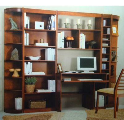 Decoracion muebles hogar modulares for Muebles decoracion hogar