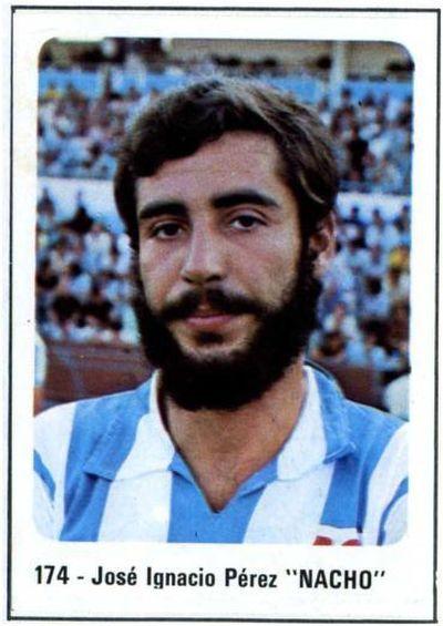Fallece Nacho Pérez Frias Nacho%20(2)