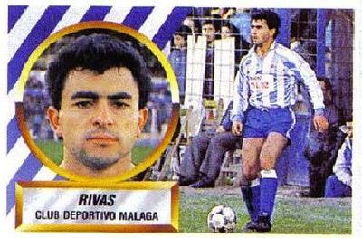 D.E.P. Rivas%201988-89%20re