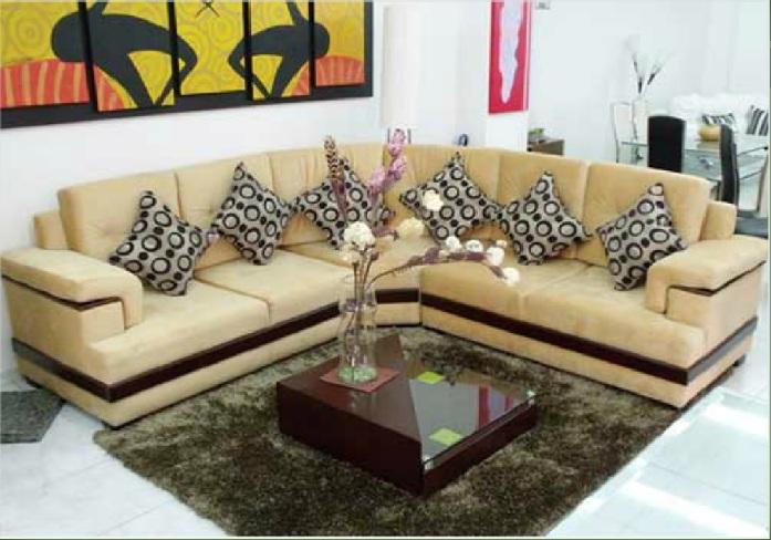 Amobladora fenix fabrica - Todo hogar muebles ...