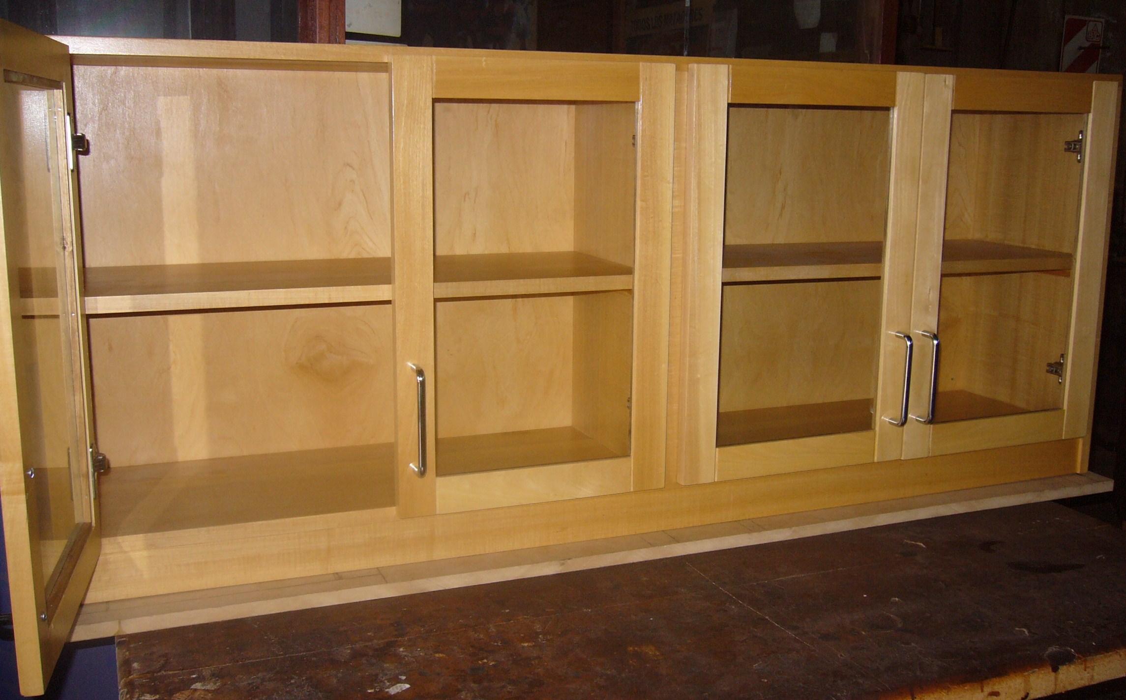 Muebles de jardin muebles de cocina for Amoblamiento para jardin