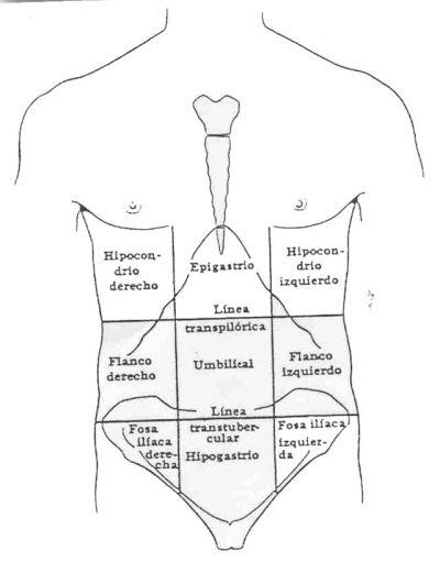 El síntoma del dolor en los riñones a las mujeres de la causa
