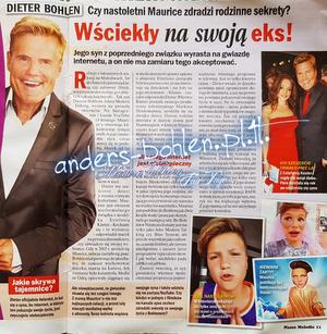 anders-bohlen.pl.tl