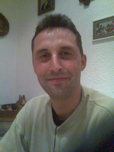 Andreas Lüdtke