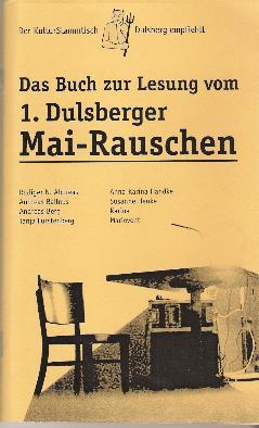 1. Dulsberger Mairauschen