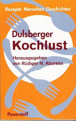 Dulsberger Kochlust