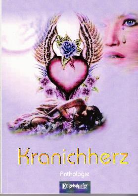 Kranichherz