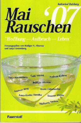 Mai-Rauschen '07