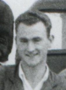 Esteban Miranda