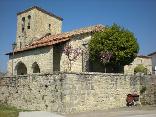 A ezcar en la red a ezkar sarean arquitectura y arte sacro for Arquitectura sacro