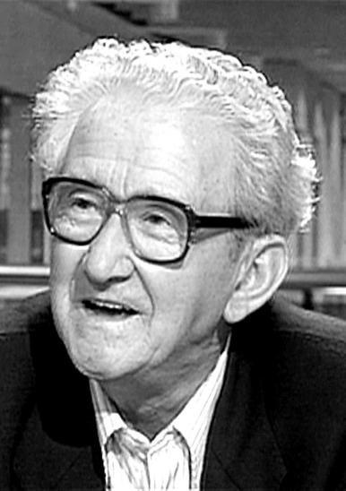Jose María Jimeno Jurío