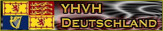 YHVH Deutschland