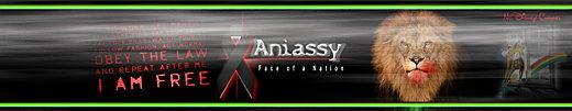 Aniassy - Bit.Tube