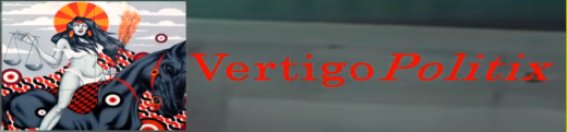 Vertigo Politix YouTube