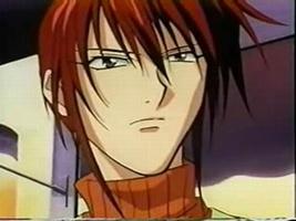 Haarfarben in animes bedeutung