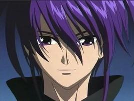 Haarfarben anime bedeutung