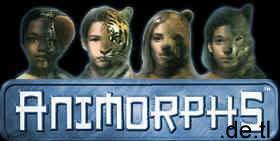 animorphs.de.tl