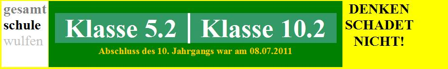 https://img.webme.com/pic/a/anti-trainingsraum-partei/logo-2-nach-abschlussfeier.jpg