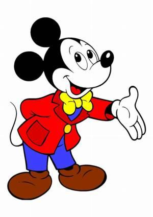 Mickey Simpson* Micky Simpson - Don't Cry