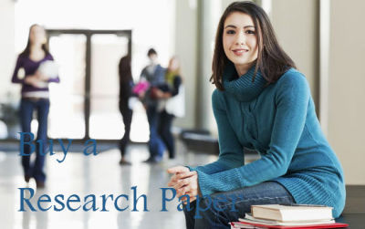 aoneessays thinking where to buy research papers of exceptional formulation of a research paper is a tough task and many times during the day students might be found yelling to each other where to buy research papers