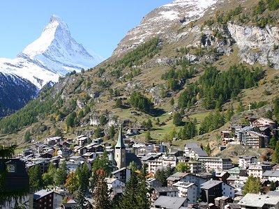 Appartement de 2 5 pi ces louer zermatt page d 39 accueil for Piscine zermatt