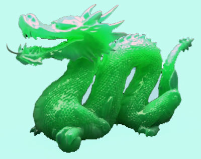 dragon_de_jade