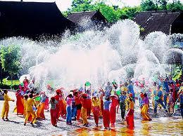 Fiesta_del_agua