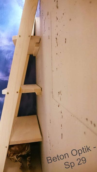 a press handwerker zertifikatsbetrieb stucco pompeji tadelakt beton optik fugenlose. Black Bedroom Furniture Sets. Home Design Ideas