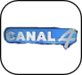 Canal 4 merlo Bs As