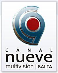 canal 9 salta
