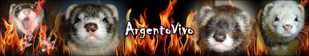 http://argentovivo.pl.tl/News.htm